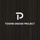 トーシンデザインプロジェクト